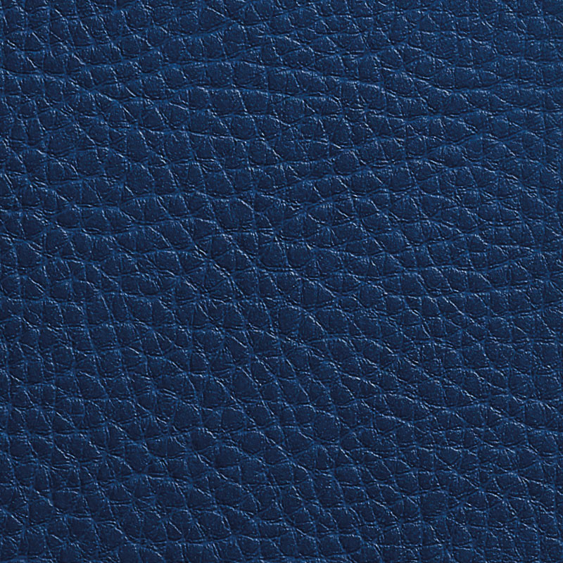 Colore tappezzeria lavatesta: Royal Blue G9