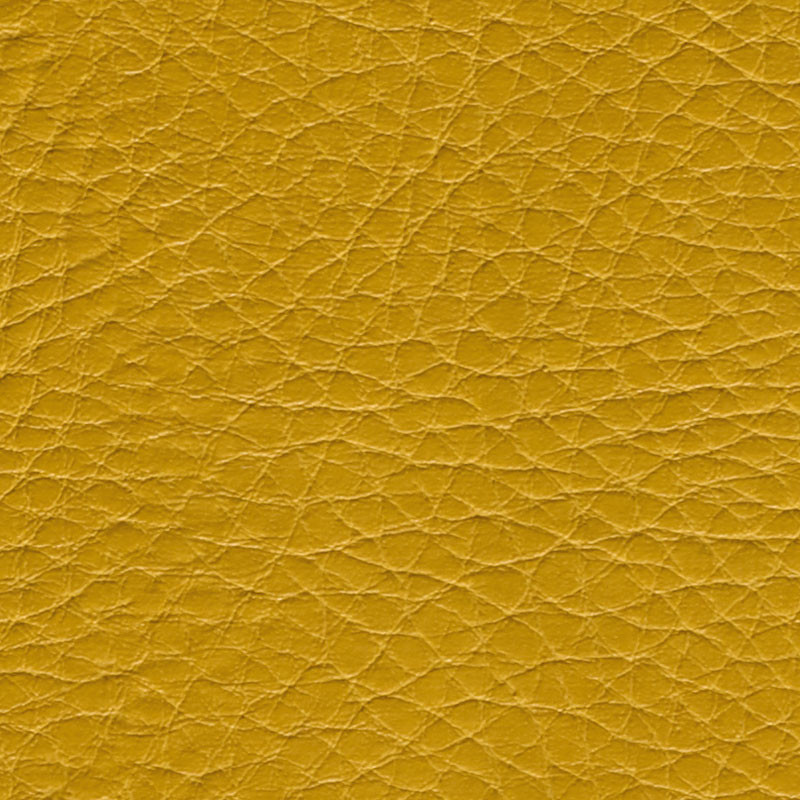 Colore tappezzeria lavatesta: Honey L1